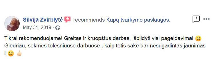 rekomendacija2