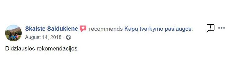 rekomendacija1