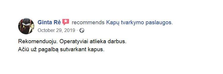 rekomendacija11
