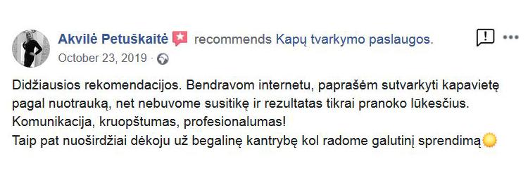 rekomendacija10