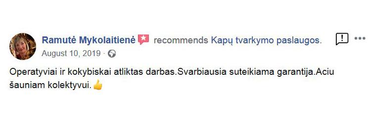 rekomendacija8