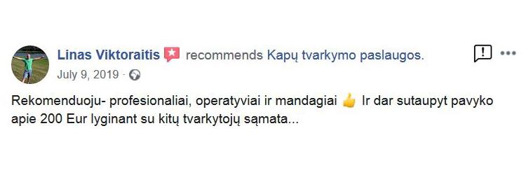 rekomendacija6