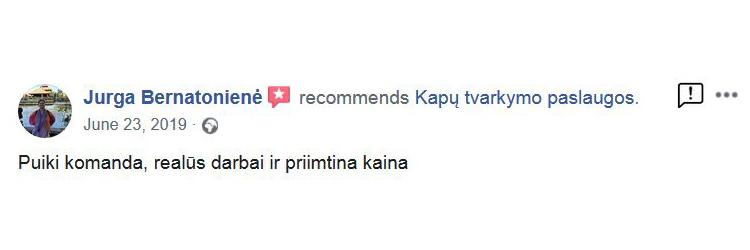 rekomendacija5