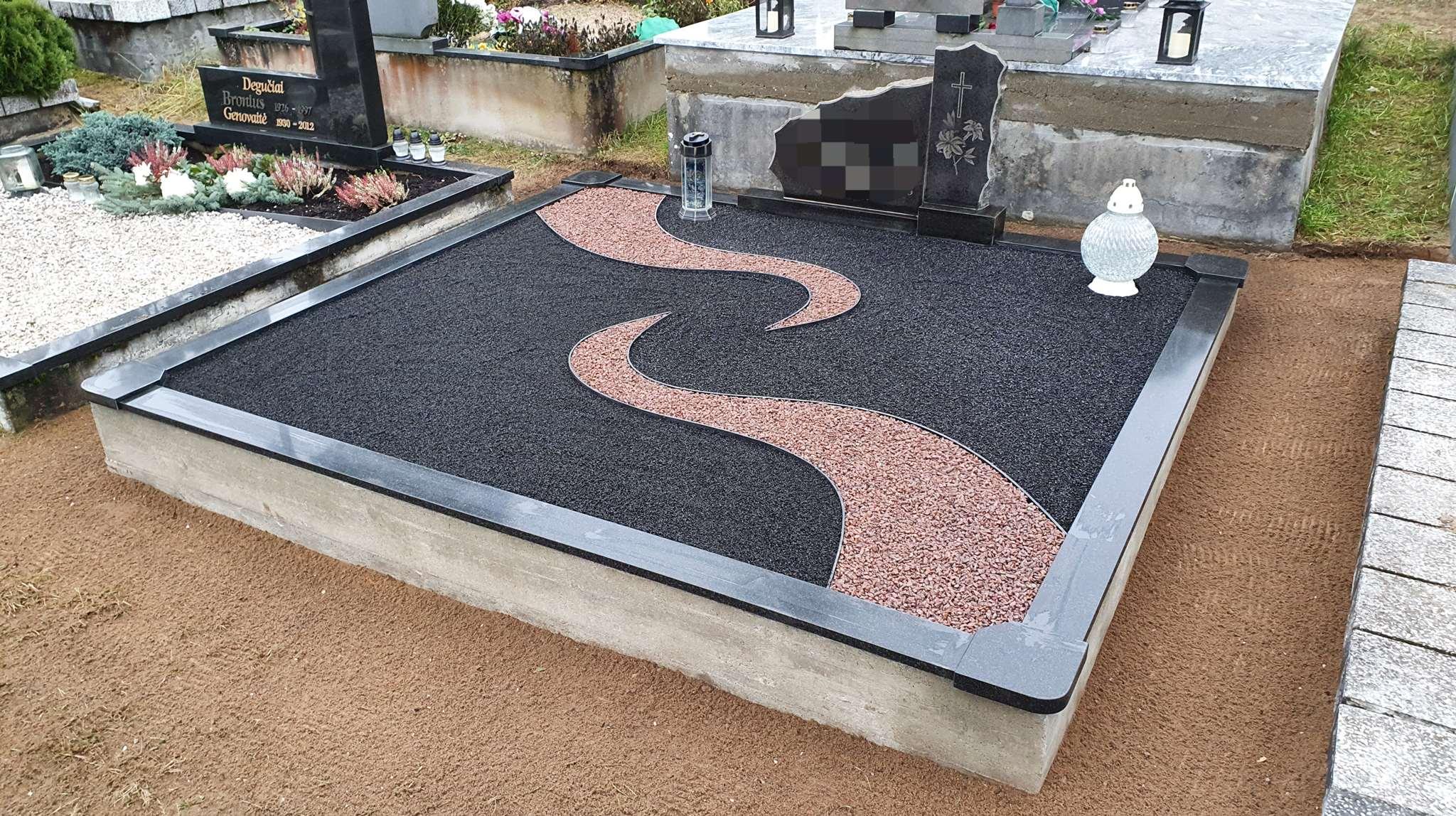 kapų tvarkymas skalda 3