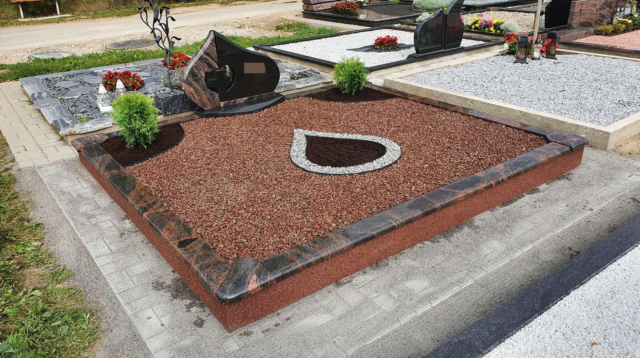 kapų tvarkymas skalda 5