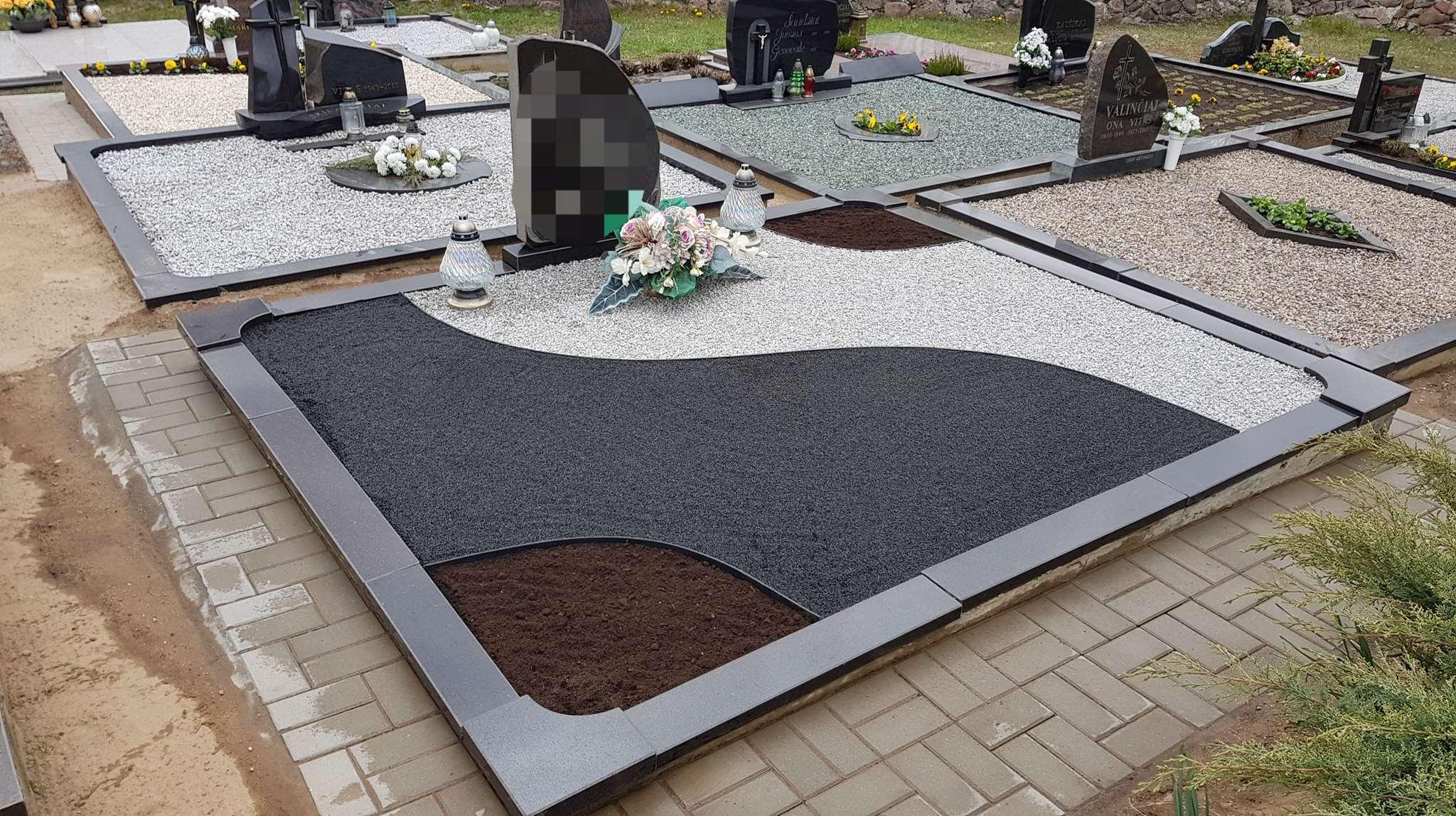 kapų tvarkymas skalda 8
